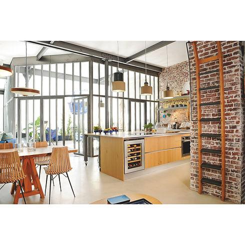 V-INSP-S-amb-cuisine-briques-VI-wood.jpg