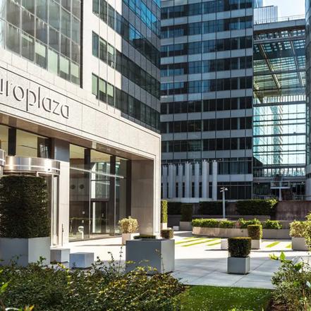 Le régulateur bancaire européen victime de la cyberattaque visant Microsoft