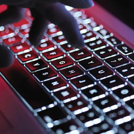 Cyberattaques : les nouvelles pistes pour lutter contre le fléau