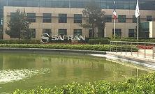 05 Safran  0.JPG