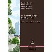 La-Societe-a-objet-social-etendu.webp