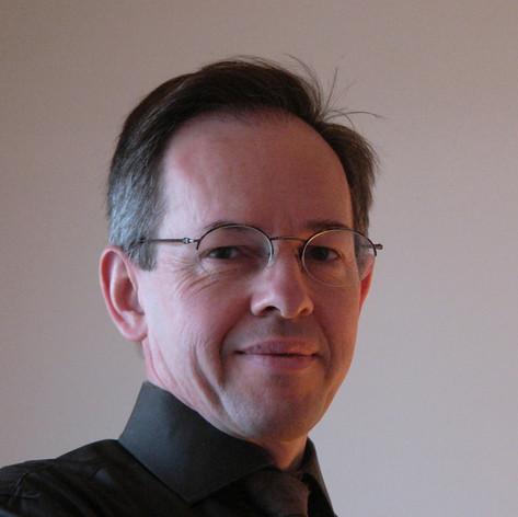 Philippe Clément, Trésorier