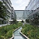 bnp-paribas-cardif-jardin.jpg