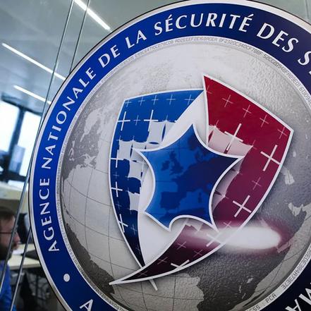 Cybersécurité : le plan à 1 milliard de l'Etat