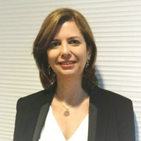 Ana paula Serond