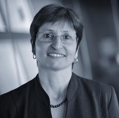 Carole Cuche
