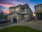 Vision 360 Tours | Real Estate Photography | Virtual Tours