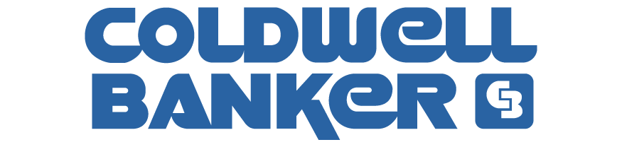 coldwell-banker-logo-png-1.png