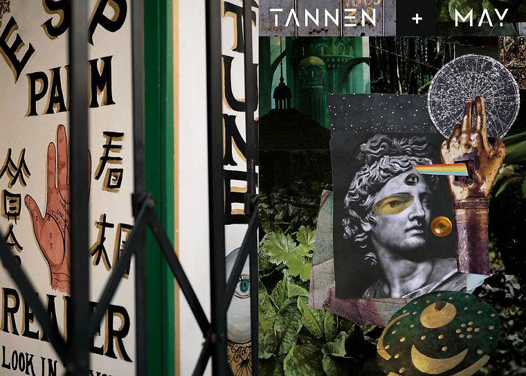Tannen_May_Show 2021.jpg