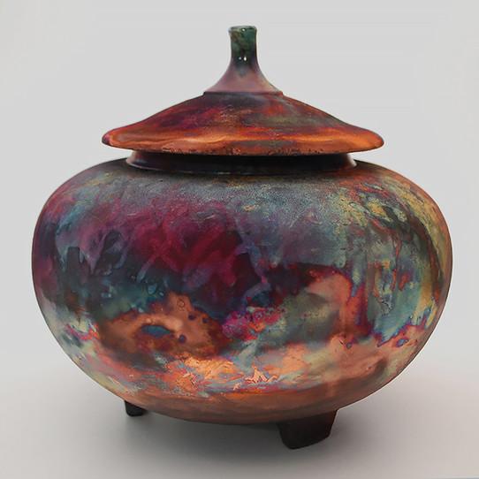 Harmony urn