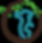 Logo_OAK#4.png