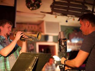 Trumpet Practice Plan Skeleton