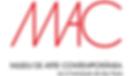 logo mac usp.png