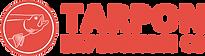 tec_circle_logo.png
