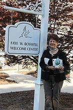 Faye Boswell award solo.JPG