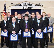 Thomas M Holt Lodge headshot.jpg