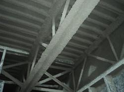 1420_interior_fp_5