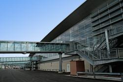 0722_ext_winnipeg_james_armstrong_richardson_airport