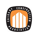 calgary construction association cca logo