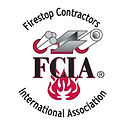 firestop contractors international association fcia logo