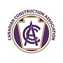 canadian construction association cca logo