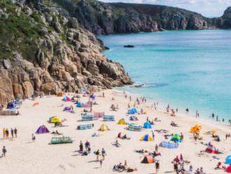 BAG, 14.05.2013 - 9 AZR 844/11: Verzicht auf bereits entstandenen Urlaubsabgeltungsanspruch wirksam