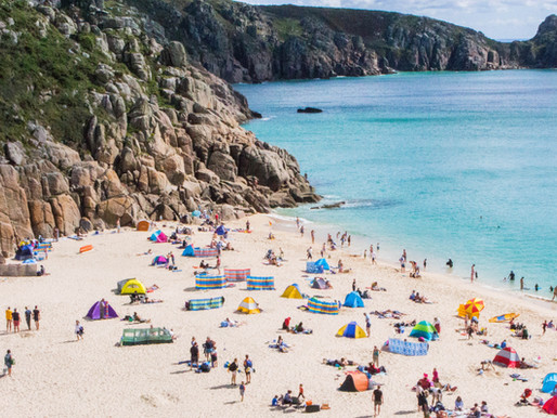 Six Top Tips For Poole Landlords Whose Tenants Are Going Away On Holiday.