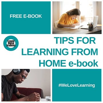 TIPS FOR LEARNING FROM HOME.png