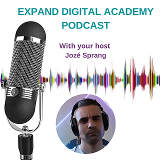 EDA JOZE PODCAST AD.png