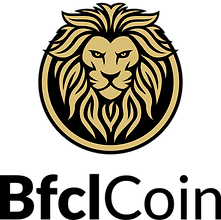 bfclcoin logo.png