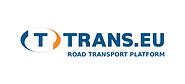Logo Trans eu.png