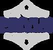 Privus new image_logo original.png