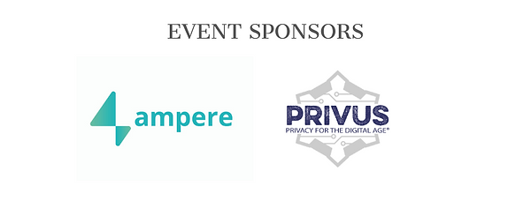 ZURICH EVENT SPONSORS.png