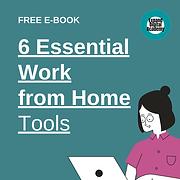 Copy of 6 WFH tools ebook.png