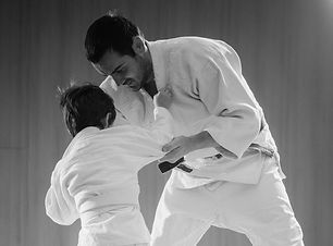 GJJ Private Lessons