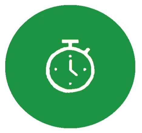 green%20stopwatch_edited.jpg
