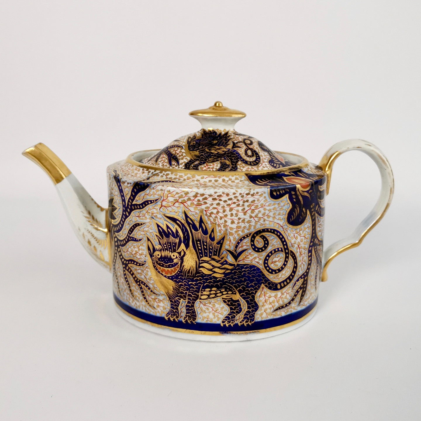 https://www.gentlerattleofchina.com/product-page/thomas-rose-coalport-tea-service-blue-dragon-patt-352-ca-1800