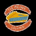 pieface logo.png