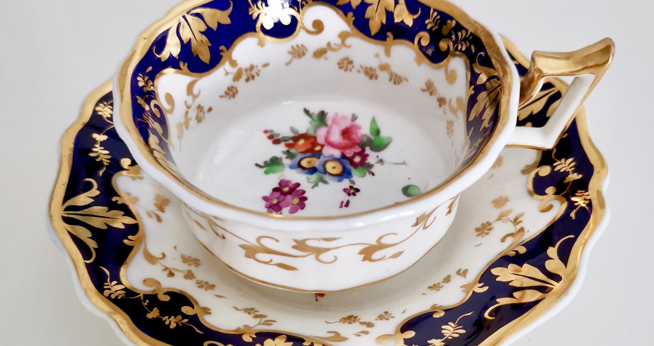 Ridgway teacup (3)
