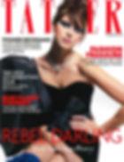 Tatler February 2018 Issue