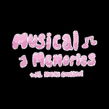 Musical_Memories_edited.png