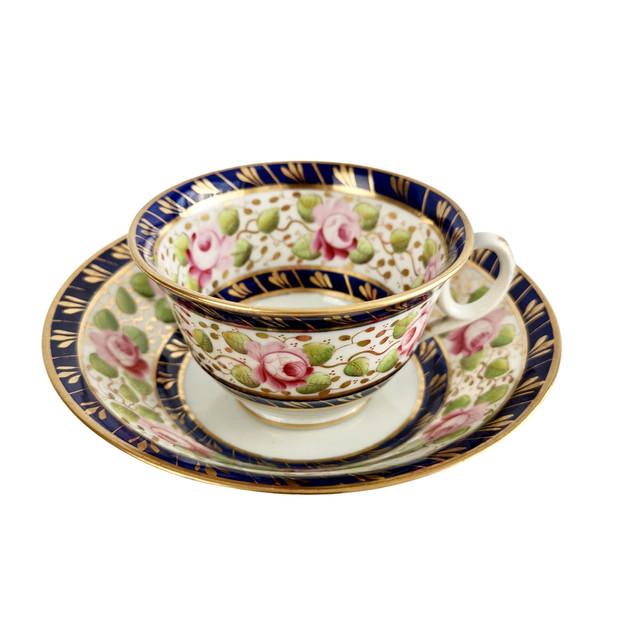 New Hall teacup (2)