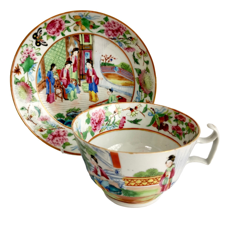 Canton breakfast cup (1)
