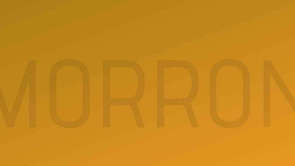 MORRON-2.png