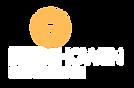 poddshowen logo.png