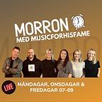 Omslag Morron (1).png