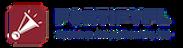 FortifyFL-Logo.png
