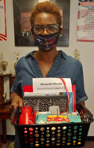Marquita Moody.png
