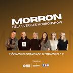 Morron - Hela Sveriges morgonshow