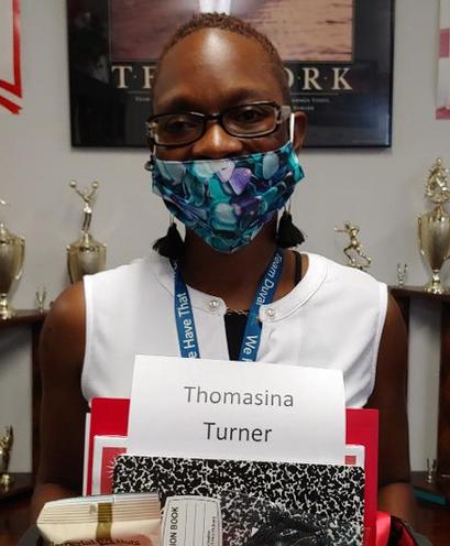 Thomasina Turner.png